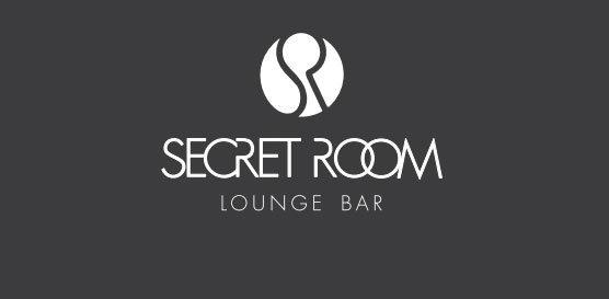 """Лаунж бар """"Secret Room"""""""